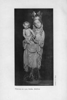 Der Oberschlesier, 1933, Jg. 15, Heft 12