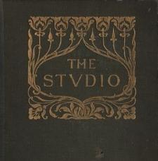 The Studio, 1905, Vol. 35