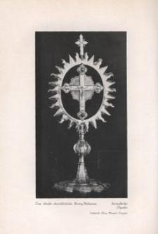 Der Oberschlesier, 1933, Jg. 15, Heft 2