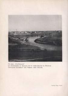 Der Oberschlesier, 1933, Jg. 15, Heft 3