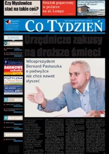 Co Tydzień Mysłowice, 2015, R.24, nr2 (1216)