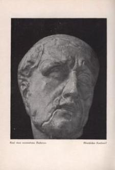 Der Oberschlesier, 1933, Jg. 15, Heft 6