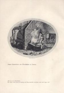 Der Oberschlesier, 1932, Jg. 14, Heft 2