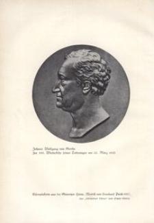 Der Oberschlesier, 1932, Jg. 14, Heft 3