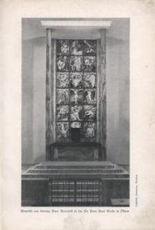 Der Oberschlesier, 1934, Jg. 16, Heft 7