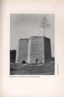 Der Oberschlesier, 1934, Jg. 16, Heft 10