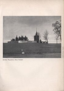 Der Oberschlesier, 1934, Jg. 16, Heft 11
