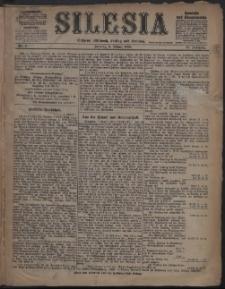 Silesia, 1886, Nry 2-56, 58-78