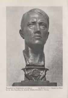 Der Oberschlesier, 1935, Jg. 17, Heft 7