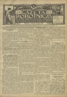 Gazeta Robotnicza, 1908, R. 18, nr 80