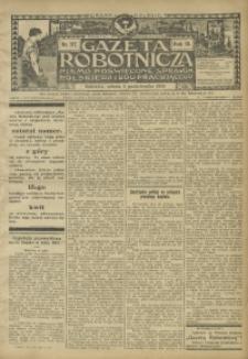 Gazeta Robotnicza, 1908, R. 18, nr 117
