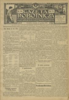 Gazeta Robotnicza, 1908, R. 18, nr 146