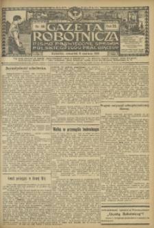 Gazeta Robotnicza, 1910, R. 20, nr 66