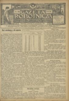 Gazeta Robotnicza, 1910, R. 20, nr 126