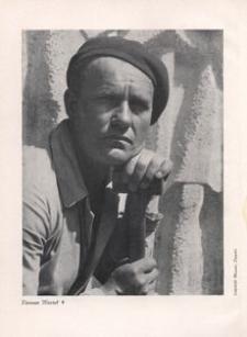 Der Oberschlesier, 1936, Jg. 18, Heft 3