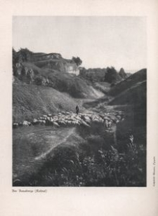 Der Oberschlesier, 1936, Jg. 18, Heft 5