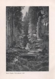 Der Oberschlesier, 1936, Jg. 18, Heft 10