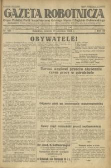 Gazeta Robotnicza, 1930, R. 35, nr 137