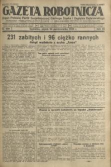 Gazeta Robotnicza, 1930, R. 35, nr 246