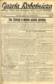 Gazeta Robotnicza, 1932, R. 37, nr 112