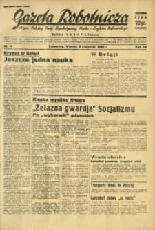 Gazeta Robotnicza, 1935, R. 40, nr 98