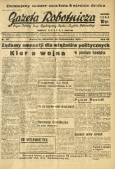 Gazeta Robotnicza, 1935, R. 40, nr 280