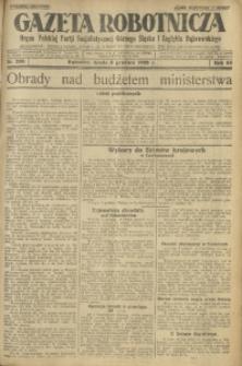 Gazeta Robotnicza, 1928, R. 33, nr 280