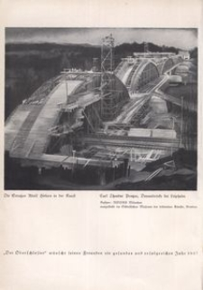 Der Oberschlesier, 1937, Jg. 19, Heft 1