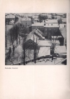 Der Oberschlesier, 1937, Jg. 19, Heft 10