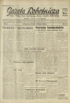 Gazeta Robotnicza, 1936, R. 41, nr 79