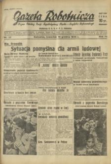 Gazeta Robotnicza, 1936, R. 40, nr 328