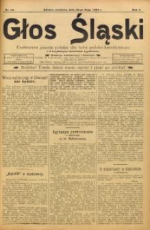 Głos Śląski, 1903, R. 1, nr 58