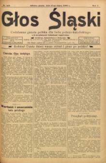 Głos Śląski, 1903, R. 1, nr 112