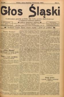 Głos Śląski, 1903, R. 1, nr 197