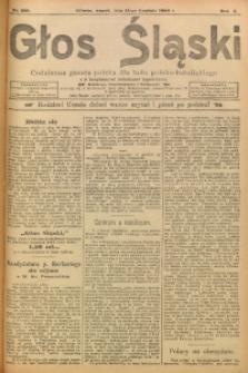 Głos Śląski, 1903, R. 1, nr 239