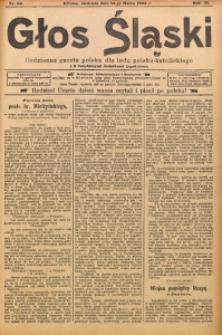 Głos Śląski, 1904, R. 2, nr 60