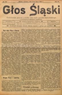 Głos Śląski, 1904, R. 2, nr 161