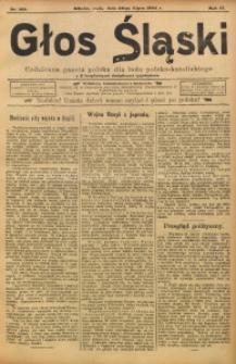 Głos Śląski, 1904, R. 2, nr 163