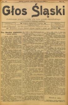 Głos Śląski, 1904, R. 2, nr 197
