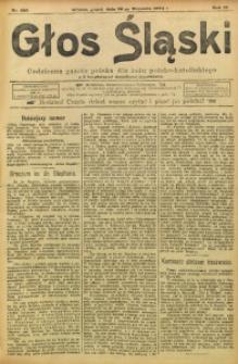 Głos Śląski, 1904, R. 2, nr 225