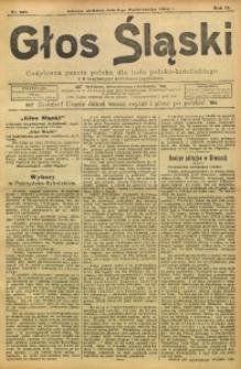 Głos Śląski, 1904, R. 2, nr 227