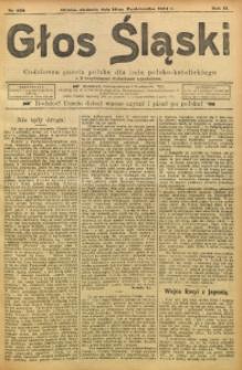Głos Śląski, 1904, R. 2, nr 239