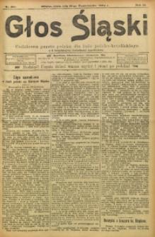 Głos Śląski, 1904, R. 2, nr 241