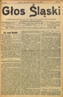 Głos Śląski, 1904, R. 2, nr 295