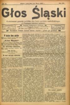Głos Śląski, 1905, R. 3, nr 49
