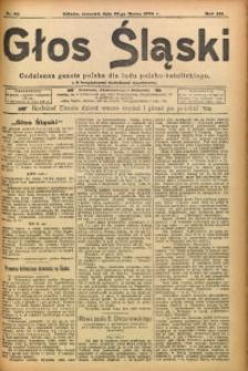 Głos Śląski, 1905, R. 3, nr 68