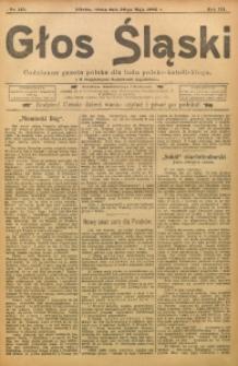 Głos Śląski, 1905, R. 3, nr 115
