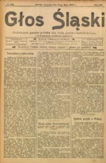 Głos Śląski, 1905, R. 3, nr 119