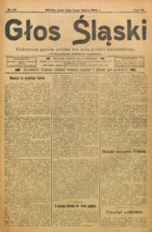 Głos Śląski, 1906, R. 4, nr 59