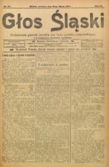 Głos Śląski, 1906, R. 4, nr 66